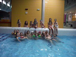 bazén 1