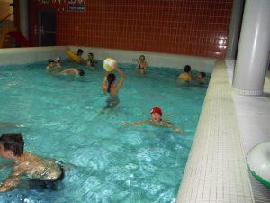 bazén 10
