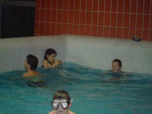 bazén 16