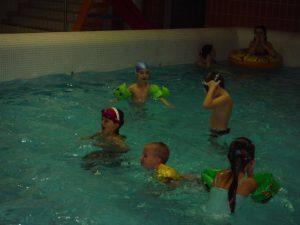 bazén 4