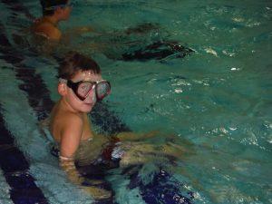 bazén 6