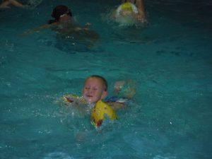 bazén 7